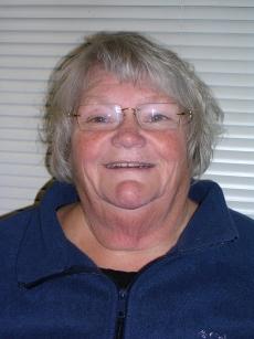 Danetta Rutten