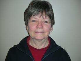 Marcie Smith